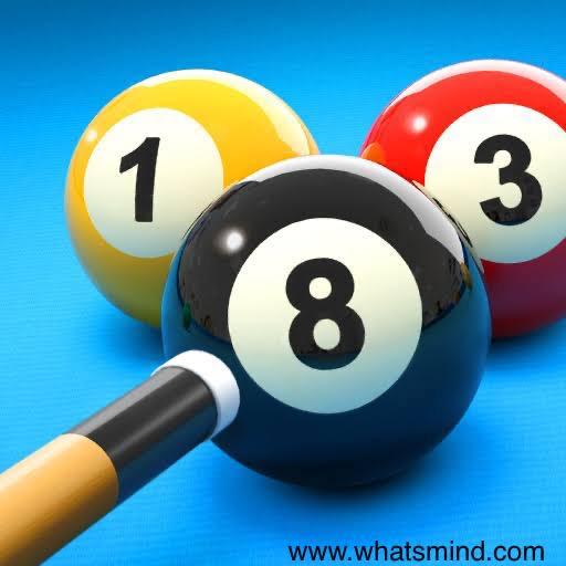 8 ball pool tricks