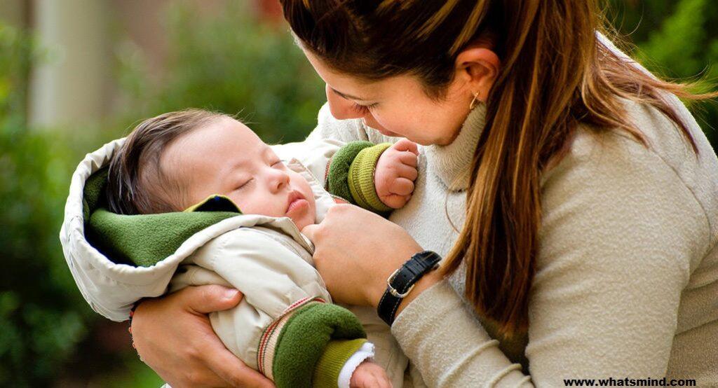 6 important Winter health tips for children