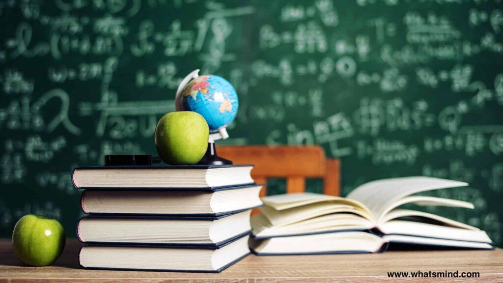 The main Aim of Education Philosophy