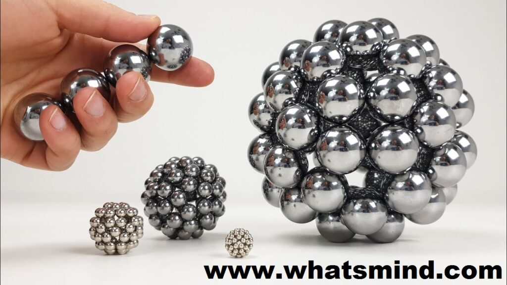 Ameliorate finest Fidget Toys for anxiety Which Might Aid Soothe a Way Stress
