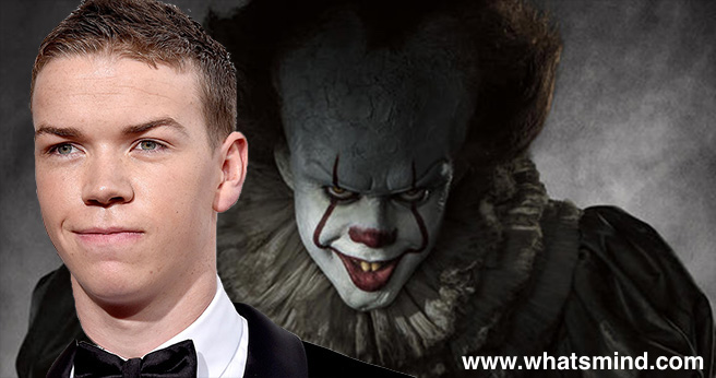 Top 28 Will Poulter Movies - Whatsmind