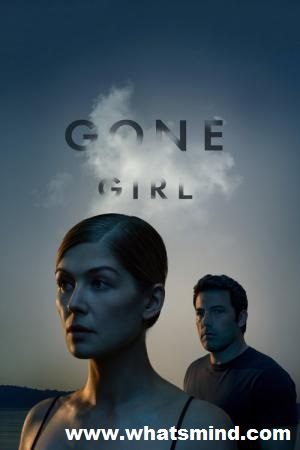 Movies Like Gone Girl: 24 Films You Must Watch.