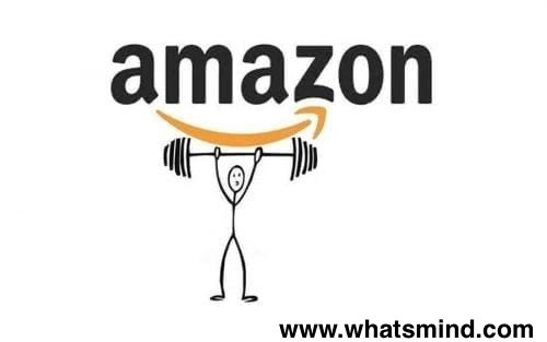 How to pass Amazon interview questions? Opulent tips by whatsmind
