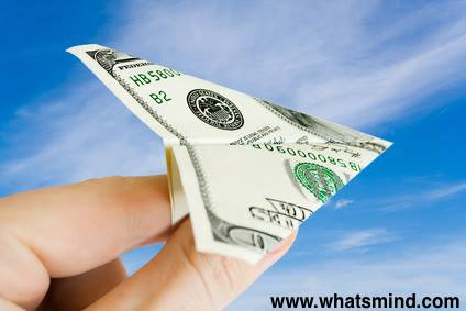 How much does it cost to get a pilot's license?