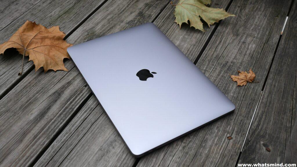 How long do MacBook pros last?