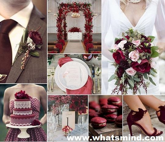 Wedding Color Palette Generator-Make your nondescript palette laudable.