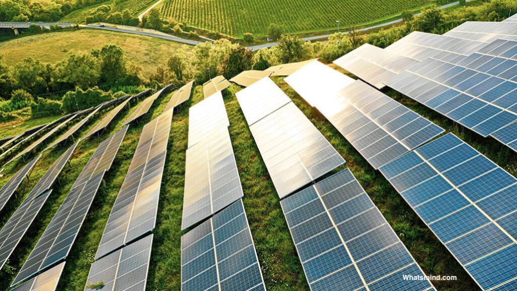 How to Become a Solar Power Contractor?
