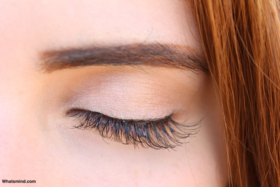 The Best Lashes for Different Makeup Looks