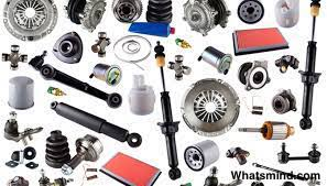 What Are Aftermarket Parts and Why Are They So Popular?