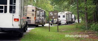 The Call Of the Open Road: 9 Reasons to Buy an RV